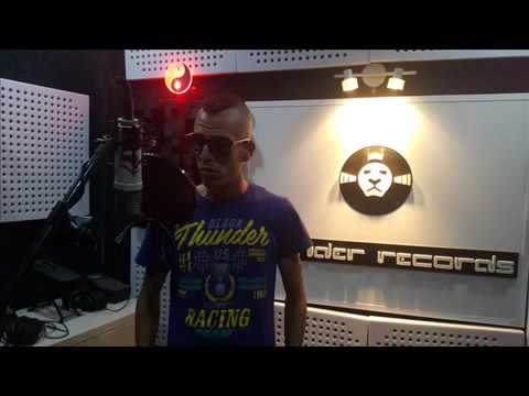 La canon 16 ( balak ana l8alt wala ntoma) (видео)
