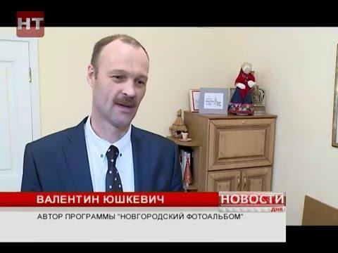 Союз музеев России определил номинантов всероссийской премии для журналистов - «Автограф»