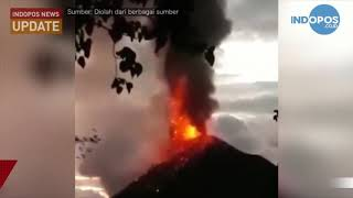 VIDEO <a href='https://indopos.co.id/video/2018/12/23/159790/bmkg-menduga-erupsi-gunung-anak-krakatau-memicu-tsunami'>BMKG Menduga Erupsi Gunung Anak Krakatau Memicu Tsunami</a>