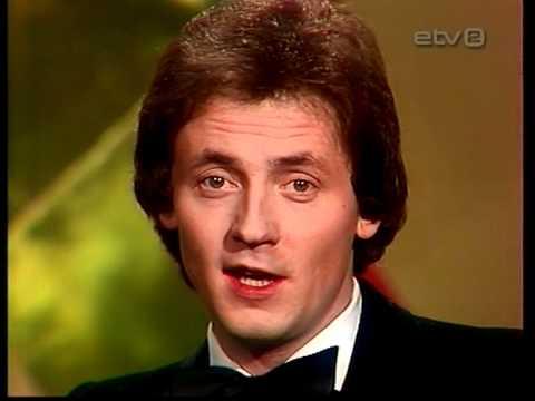 Jaak Joala - Päike paistma jääb (1982) (видео)
