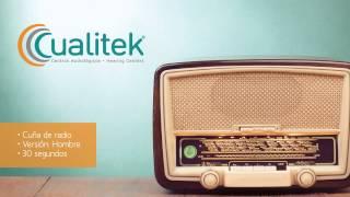 Cuña Radio