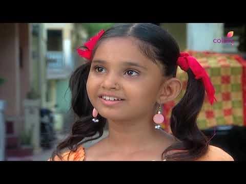Uttaran - उतरन - Full Episode 337