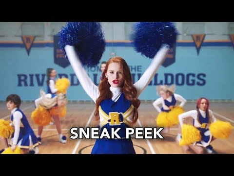 Riverdale 2x18 Sneak Peek