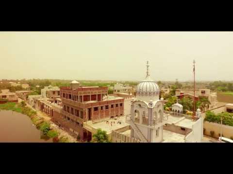 Video Jhamat Village [Sukhbir Singh Badal ] download in MP3, 3GP, MP4, WEBM, AVI, FLV January 2017