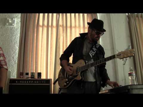 Dave Stewart  - Flashback - Energy TonePrint