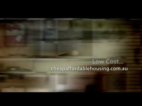 Cheap Kit Homes Australia