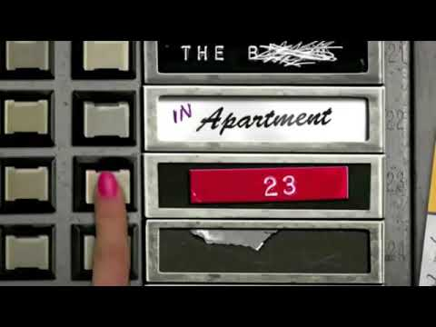 Don't Trust the B---- in Apartment 23 (Opening Theme)