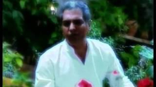 دانلود موزیک ویدیو حیران (ورژن جدید) مهران مدیری