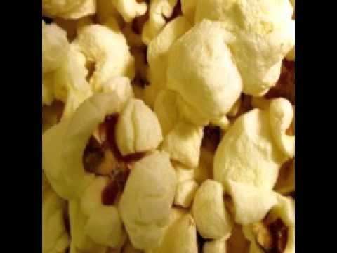 butter and popcorn - Popcorn by Hot Butter, 10 Hours! High quality audio, Low quality video (doesn't matter, haha)