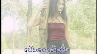 Video LAO SONG (MV) ເພັງລາວ -- ພອນ Phone Phoummithone -- Yaak Phob Khang Sud Thay MP3, 3GP, MP4, WEBM, AVI, FLV Agustus 2018
