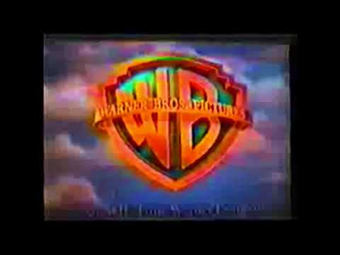 Opening To Angel Eyes 2001 Theater-Recorded Bootleg VHS