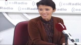 Hablemos de sexo en Es la Mañana de Federico con Roma Calderón