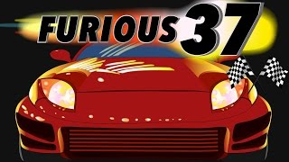 Nonton Fast and Furious 37: watch online and earlier than others - Musical Animated Parody Film Subtitle Indonesia Streaming Movie Download