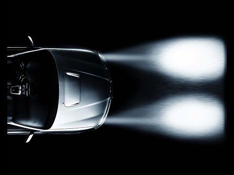Лампочки для автомобилей на bmw фото