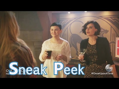 Once Upon a Time 6x15 sneak peek #2  Season 6 Episode 15 Sneak Peek
