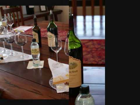 Photo-Chimney Rock Winery-05-06-10.wmv
