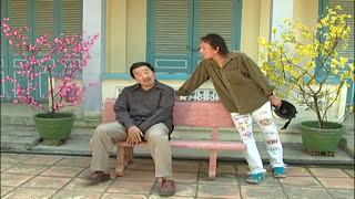 CHÚC XUÂN  -  Bảo Quốcft.  Bảo Chung..https://www.youtube.com/c/vafacoofficial
