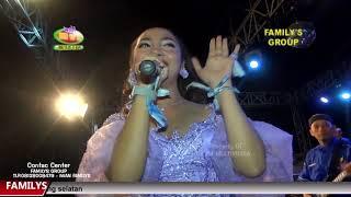 Video Mawar Putih & Duda Araban  Cici Marisa 1 MP3, 3GP, MP4, WEBM, AVI, FLV Februari 2019