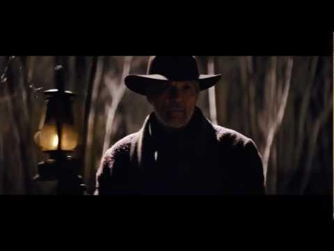 Trailer film Django Unchained