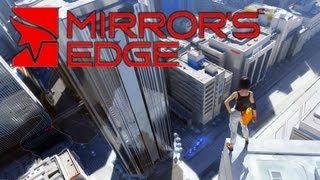 Nonton Mirror S Edge  8 G  Owa Mnie Boli  Stilgar Gameslive  Film Subtitle Indonesia Streaming Movie Download