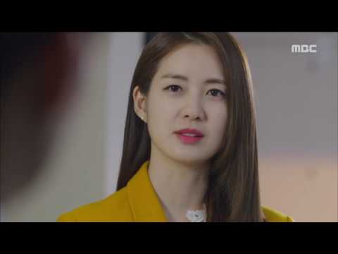 [Night Light] 불야성 ep.12 Yo-Won, save Uee and Jin Goo in danger.20161227