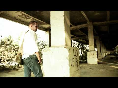 Tales Of Evening - Lazadas (2011) (HD 720p)