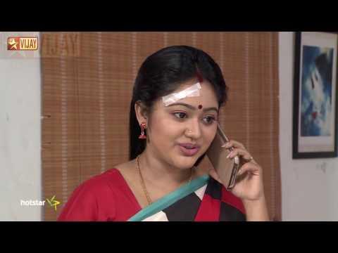 Deivam-Thandha-Veedu-08-17-16