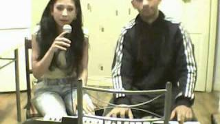 Download Lagu surda a jana me tut kamav.wmv Mp3