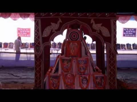 Video Thakur Keshab Astaprahara Mahamantra HD by eternaloom download in MP3, 3GP, MP4, WEBM, AVI, FLV January 2017