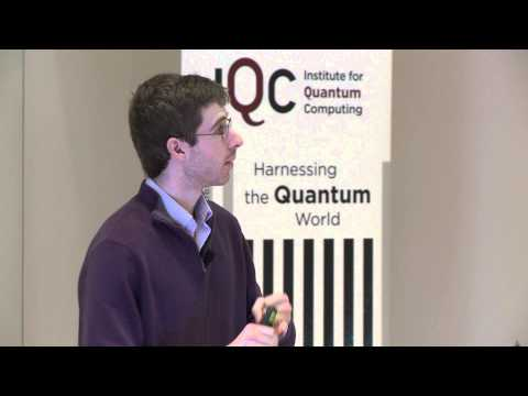 Taylor Daniels - Differential Properties of the H F E  Cryptosystem