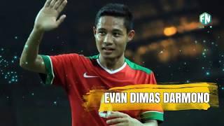 Video LUAR BIASA!! 4 PEMAIN INDONESIA MASUK DAFTAR 25 PEMAIN TERBAIK ASIA TENGGARA |TIDAK ADA EGY MAULANA? MP3, 3GP, MP4, WEBM, AVI, FLV Desember 2017