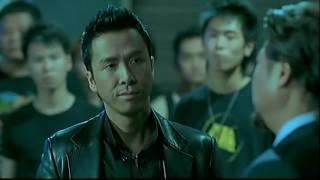 SPL 殺破狼 Sha Po Lang (2005) Official Hong Kong Trailer HD 1080 HK Neo Film Shop Donnie Yen