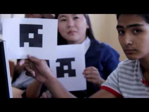 инновации в образовании (видео)