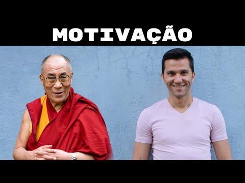 Happiness quotes - Top frase DALAI LAMA  Top Quote Dalai Lama