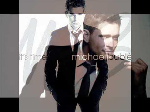 Tekst piosenki Michael Buble - Nice 'n easy po polsku