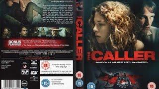 Nonton The Caller 2011  German Ganzer Filme Auf Deutsch Film Subtitle Indonesia Streaming Movie Download