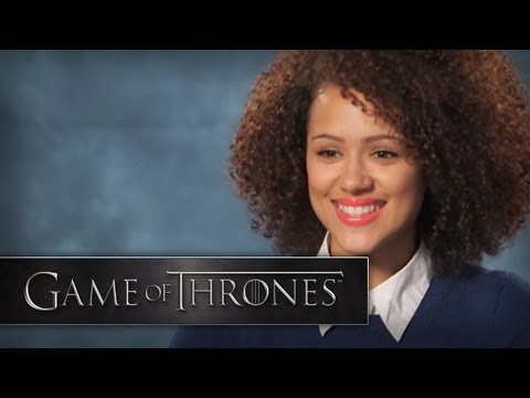 SDCC: 'Game of Thrones' Adds 14 Actors To Season 3 Cast