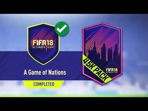 fifa 18 potential