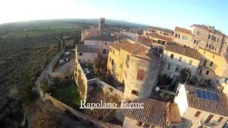 Rapolano Terme Italy  city photos gallery : volo crete e rapolano terme