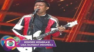 Download Video Yuk Manggut-Manggut Bareng FILDAN | LIDA MP3 3GP MP4