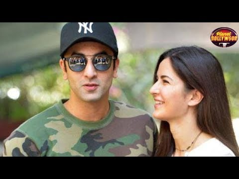 Katrina Kaif Says No For A Promotional Song With R
