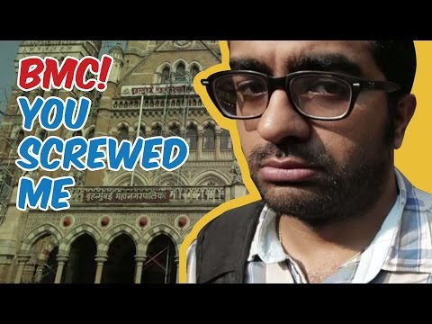SNG - SnG: BMC! You Screwed Me A Culture Machine and Schitz En Giggles Joint. Subscribe to our YouTube channel http://goo.gl/c730uN A comical take on the BMC's inefficiency and the day to day ...