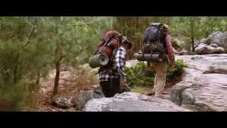 Nonton Reader S Digest Interviews Bill Bryson     A Walk In The Woods Film Subtitle Indonesia Streaming Movie Download