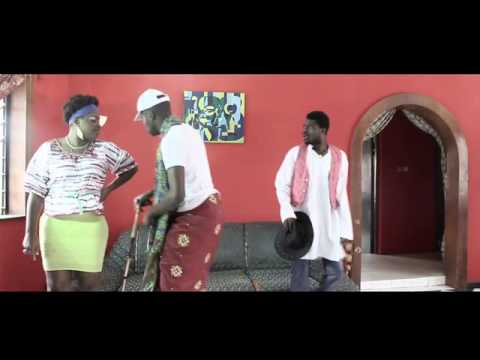 Yoruba Romance teaser Part 2