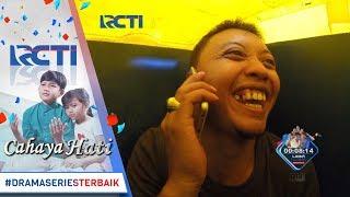 Download Video CAHAYA HATI - Drama Penculikan Azizah Jjilid 4 [04 Oktober 2017] MP3 3GP MP4