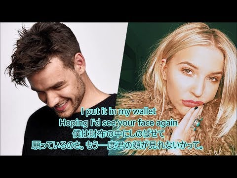 Video 洋楽 和訳 Jonas Blue, Liam Payne & Lennon Stella - Polaroid download in MP3, 3GP, MP4, WEBM, AVI, FLV January 2017