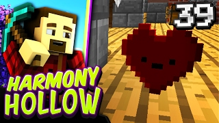 """VALENTINE'S DAY GIFTS"" 