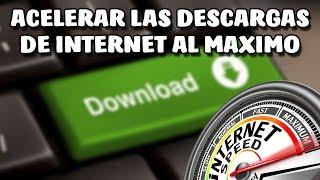 Descargar Mipony 2014 Full Español y Como Configurarlo