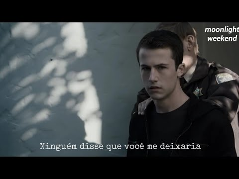 Satisfaction - 13 Reasons Why 3 (legendado/tradução)