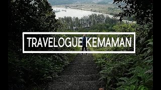 Kemaman Malaysia  city pictures gallery : The Journey Kemaman Terengganu | Travelogue Malaysia